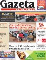 Gazeta do Interior - 2020-01-08