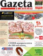 Gazeta do Interior - 2020-01-15