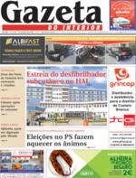 Gazeta do Interior - 2020-01-22