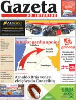Gazeta do Interior - 2020-02-05
