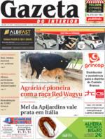 Gazeta do Interior - 2020-02-12