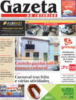 Gazeta do Interior - 2020-02-19