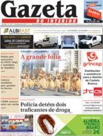 Gazeta do Interior - 2020-02-26