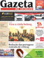Gazeta do Interior - 2020-03-04
