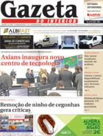 Gazeta do Interior - 2020-03-11