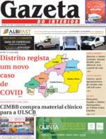 Gazeta do Interior - 2020-04-15