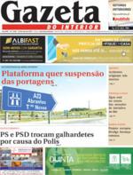 Gazeta do Interior - 2020-05-20