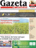 Gazeta do Interior - 2020-06-03