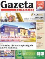 Gazeta do Interior - 2020-06-09