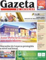 Gazeta do Interior - 2020-06-10