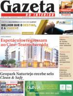 Gazeta do Interior - 2020-06-17