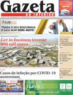 Gazeta do Interior - 2020-06-24