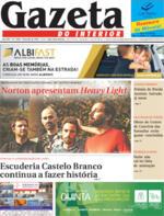 Gazeta do Interior - 2020-07-08