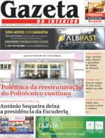 Gazeta do Interior - 2020-07-15