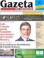 Gazeta do Interior - 2020-07-22