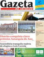 Gazeta do Interior - 2020-08-05