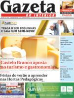 Gazeta do Interior - 2020-08-12