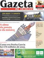 Gazeta do Interior - 2020-08-26