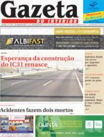 Gazeta do Interior - 2020-09-02