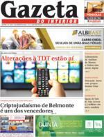 Gazeta do Interior - 2020-09-09