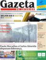 Gazeta do Interior - 2020-09-16