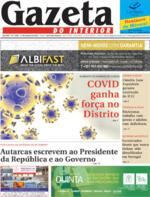 Gazeta do Interior - 2020-10-14