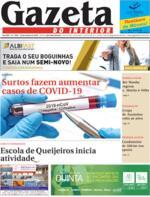 Gazeta do Interior - 2020-10-28