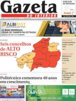 Gazeta do Interior - 2020-11-04