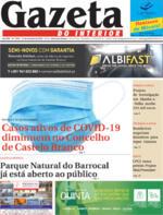 Gazeta do Interior - 2020-11-11