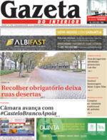 Gazeta do Interior - 2020-11-18