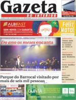 Gazeta do Interior - 2020-12-16