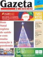 Gazeta do Interior - 2020-12-23