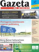 Gazeta do Interior - 2021-01-06
