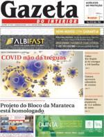 Gazeta do Interior - 2021-01-13