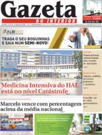 Gazeta do Interior - 2021-01-27