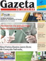 Gazeta do Interior - 2021-02-03