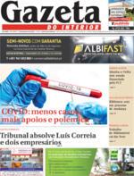 Gazeta do Interior - 2021-02-10