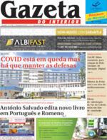 Gazeta do Interior - 2021-02-17