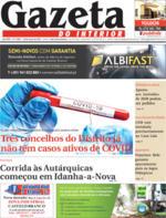 Gazeta do Interior - 2021-03-10