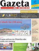 Gazeta do Interior - 2021-03-17