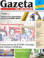 Gazeta do Interior - 2021-03-31