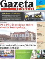 Gazeta do Interior - 2021-04-14