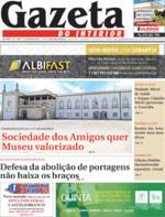 Gazeta do Interior - 2021-04-21