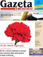 Gazeta do Interior - 2021-04-28