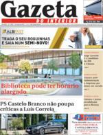 Gazeta do Interior - 2021-05-05