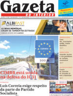 Gazeta do Interior - 2021-05-12