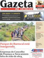 Gazeta do Interior - 2021-05-19