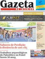 Gazeta do Interior - 2021-05-26