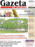 Gazeta do Interior - 2021-06-02
