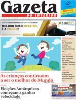 Gazeta do Interior - 2021-06-09